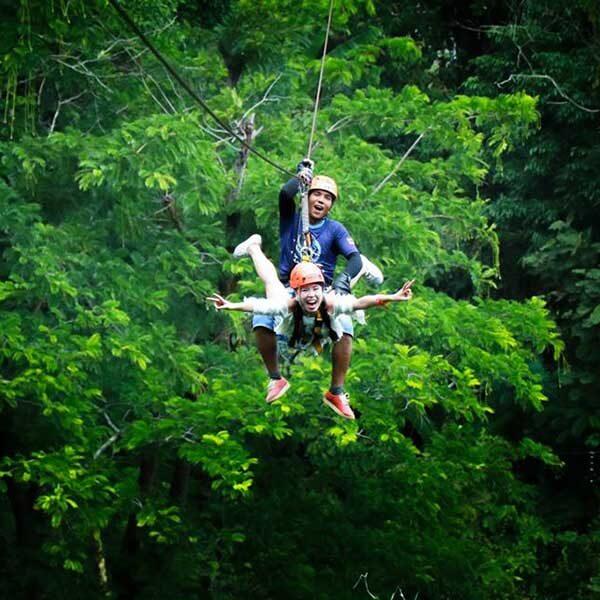 phuket-zipline-adventure-hanuman-world-tree-top