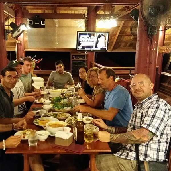 thai-visa-run-to-penang-satun-malaysia-ranong-thailand-3