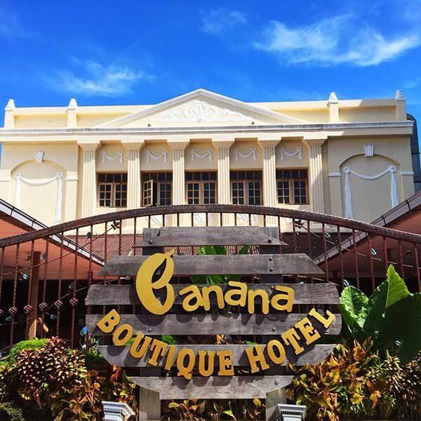 thai-visa-run-to-penang-satun-malaysia-ranong-thailand-6