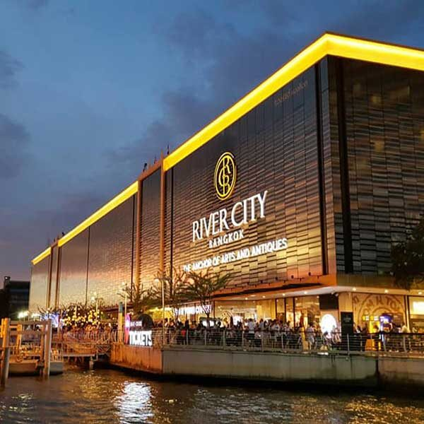 Bangkok-Pier-River-City-Dinner-Cruise