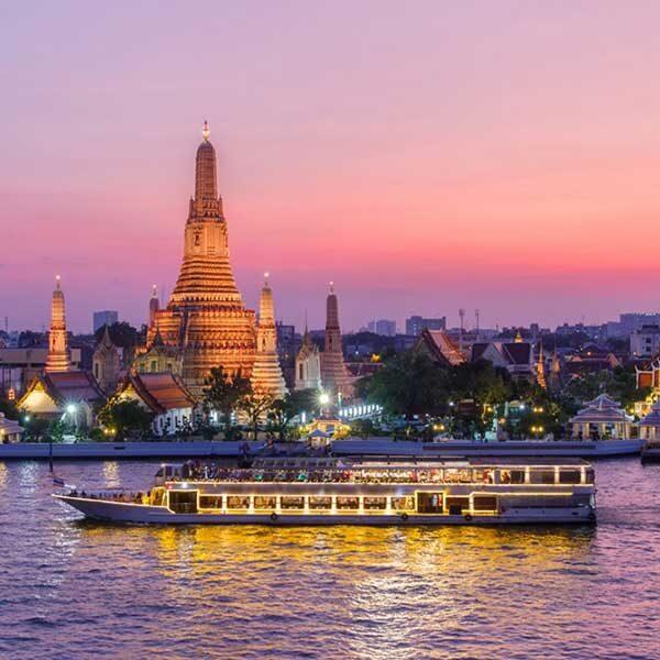Chao-Phraya-Princess-Dinner-Cruise-Bangkok