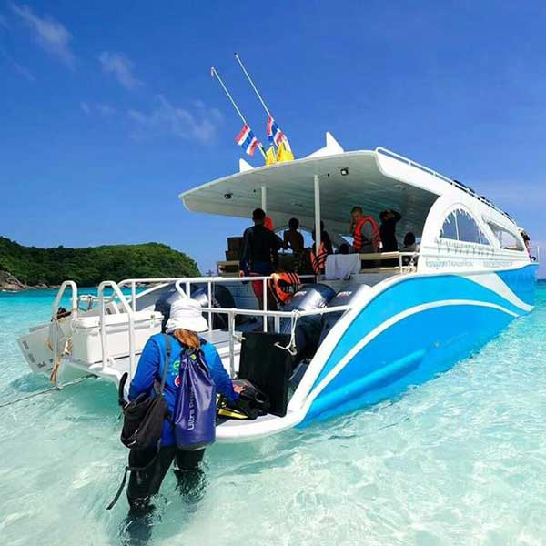 One-Day-Trip-3-Islands-Racha-Yai-Racha-Noi-Maiton