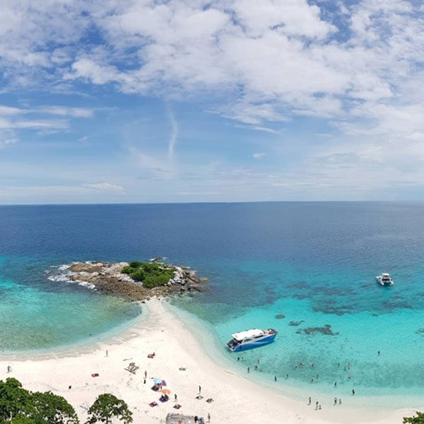 Paradise-Beach-Pirates-Beach-Phuket