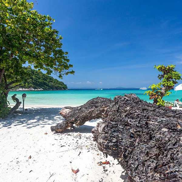 Phuket-Full-Day-Trip-Racha-Noi-Racha-Yai-Maiton-Catamaran