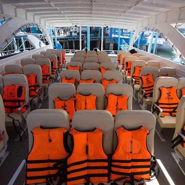 Phuket-Full-Day-Trip-Racha-Noi-Racha-Yai-Maiton-Catamaran2