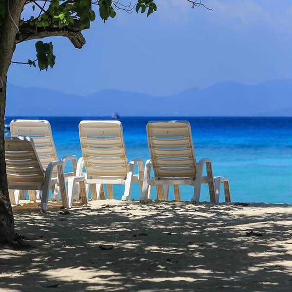 Phuket-Full-Day-Trip-Racha-Noi-Racha-Yai-Maiton-Catamaran3