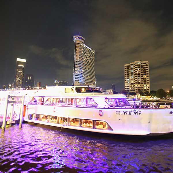 bangkok-dinner-cruise-grand-pearl