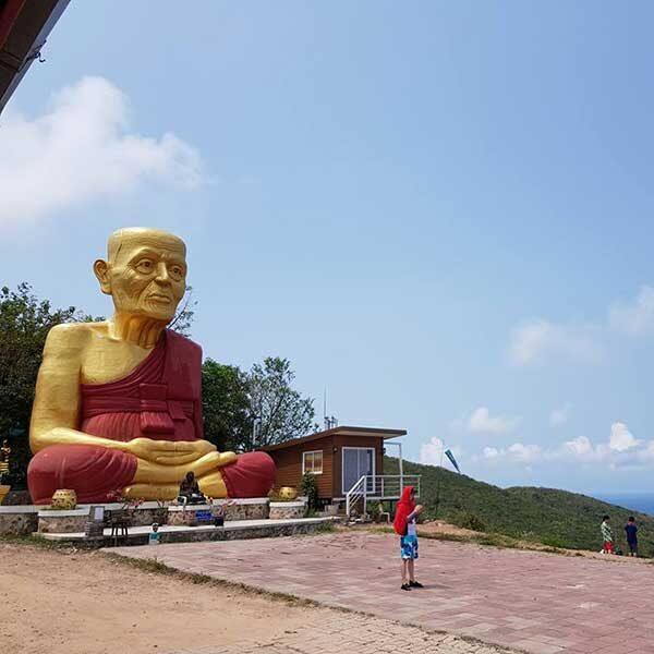 bangkok-full-day-tour-coral-island-koh-larn-pattaya-3