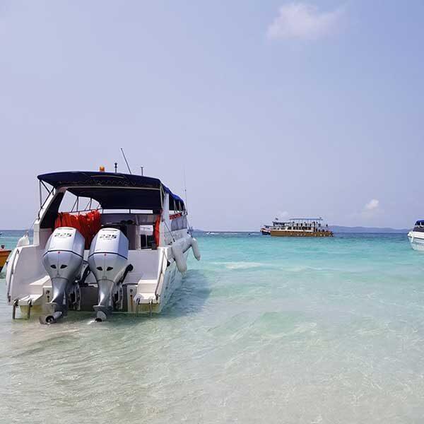 bangkok-full-day-tour-coral-island-koh-larn-pattaya-4
