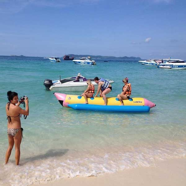 bangkok-full-day-tour-coral-island-koh-larn-pattaya-5
