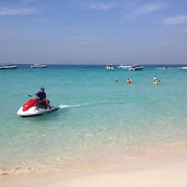 bangkok-full-day-tour-coral-island-koh-larn-pattaya-6