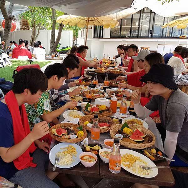 bangkok-full-day-tour-coral-island-koh-larn-pattaya