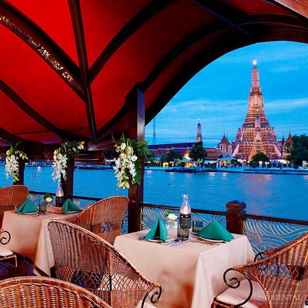 bangkok-luxury-dinner-manorah-cruise-3