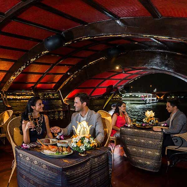 bangkok-luxury-dinner-manorah-cruise-4