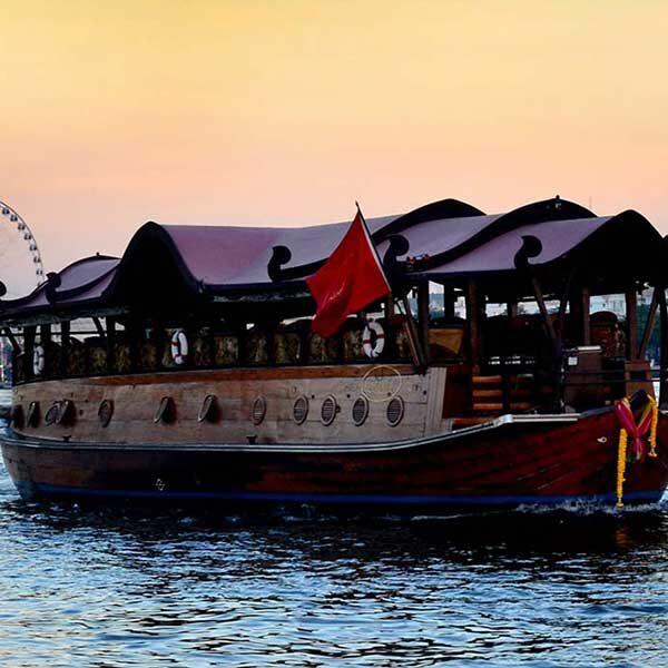 bangkok-luxury-dinner-manorah-cruise-7