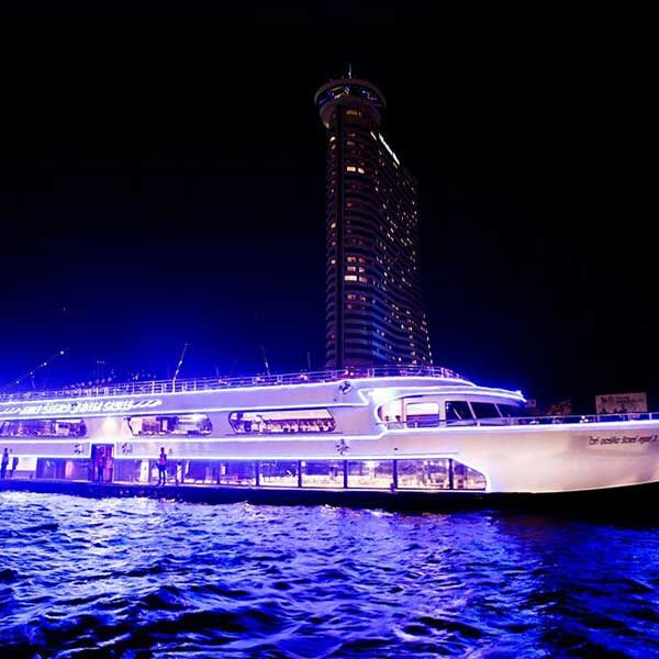 bangkok-show-dinner-cruise-white-orchid-2