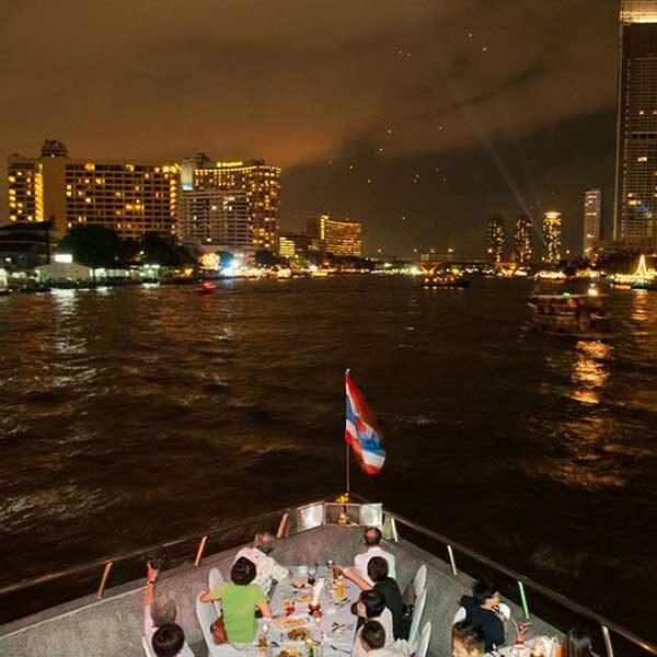 bangkok-show-dinner-cruise-white-orchid-6