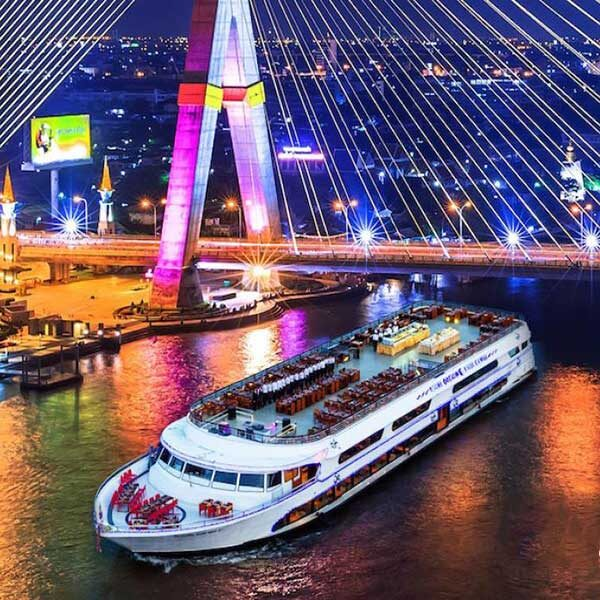 bangkok-show-dinner-cruise-white-orchid