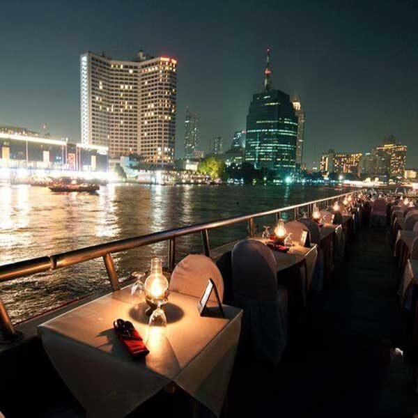 bangkok-show-dinner-cruise-white-orchid-7