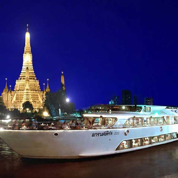 dinner-river-cruise-bangkok-grand-pearl-boat