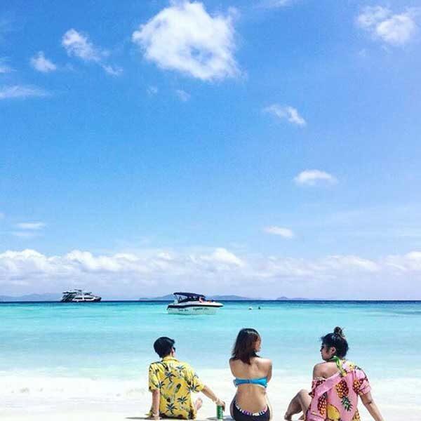 phuket-full-day-trip-racha-noi-racha-yai-maiton-island-by-catamaran-5