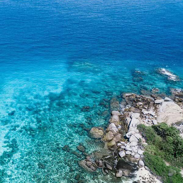 phuket-full-day-trip-racha-noi-racha-yai-maiton-island-by-catamaran