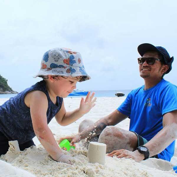 phuket-full-day-trip-racha-noi-racha-yai-maiton-island-by-catamaran-7