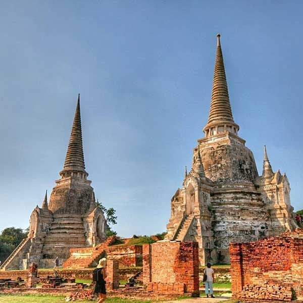 Amazing-Temple-Tour-Ayutthaya-River-Cruise-by-Grand-Pearl