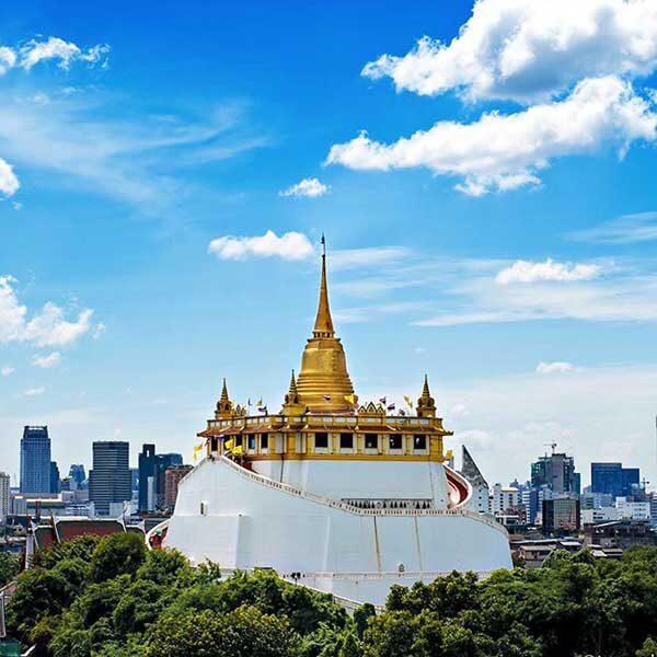 Bangkok-Ayutthaya-Sightseeing-Tours-Wat-Phu-Khao-Thong
