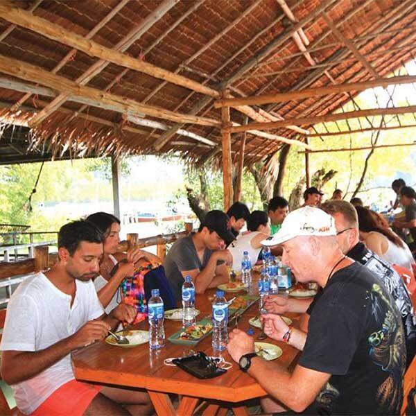Best-Outdoor-Activities-Full-Day-Kayaking-&-Canoeing-Tour-Ao-Thalane-Krabi-2