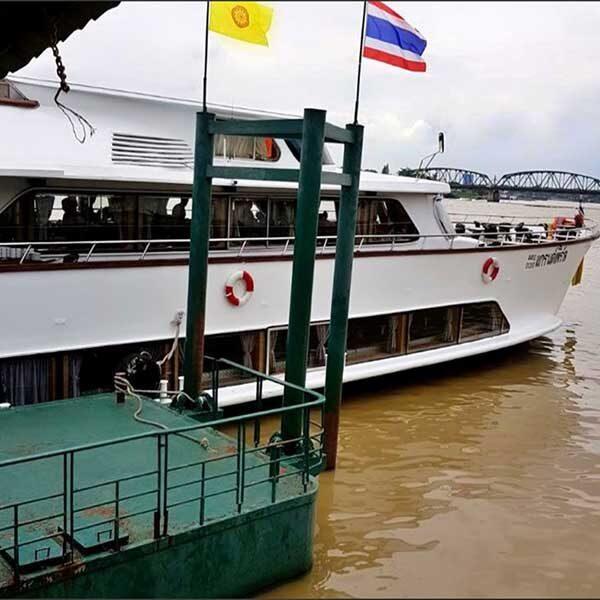 Full-Day-Tour-Ayutthaya-Grand-Pearl-River-Cruise