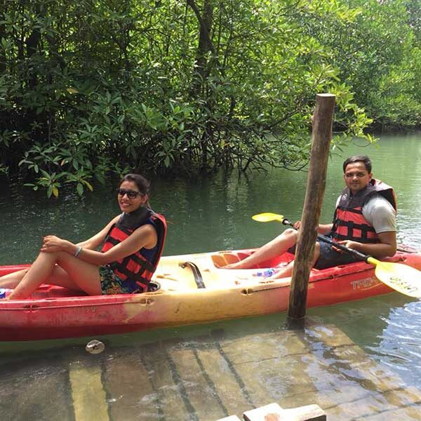 Full-day-activities-tour-Kayaking-at-Ban-Bor-thor-Krabi-7