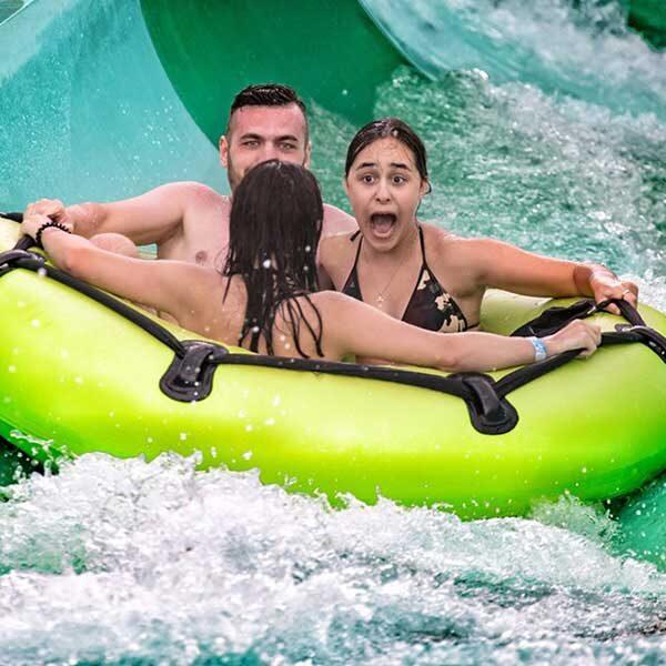 Fun-Park-Ramayana-Water-Park-Bangkok-Pattaya-2