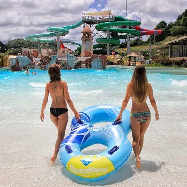 Fun-Park-Ramayana-Water-Park-Bangkok-Pattaya