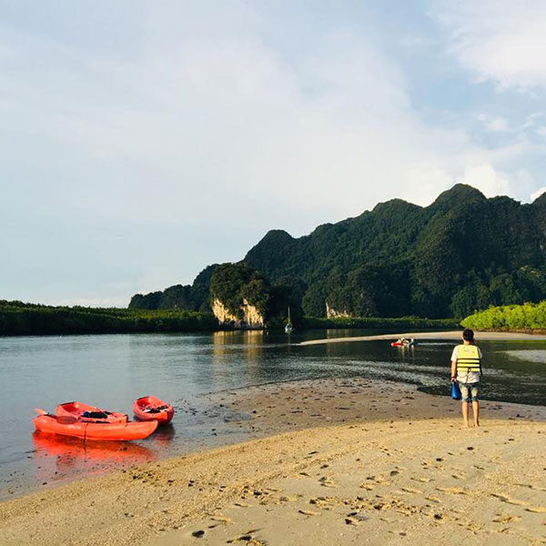 amazing-day-tour-krabi-kayak-ao-thalane