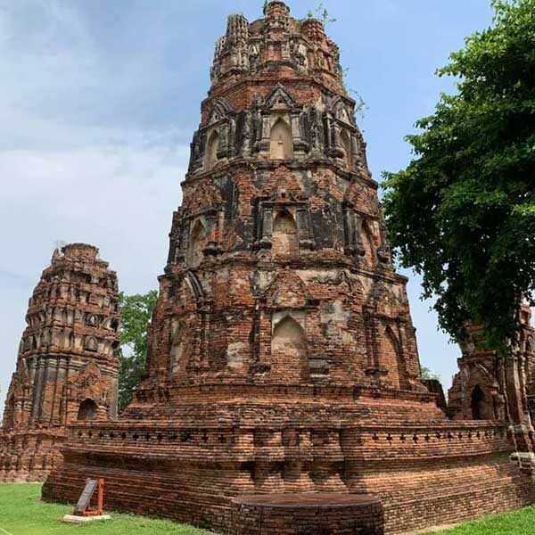 ayutthaya-one-day-tour-by-grand-pearl
