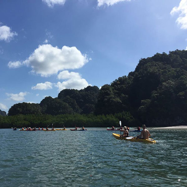 full-day-krabi-kayak-ao-thalane