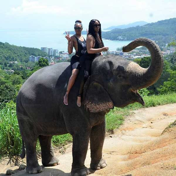 Learn-to-ride-bareback-30-mins.-an-experienced-instructor-Elephant-Phuket