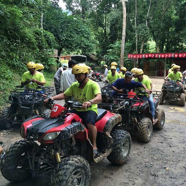 Full-Day-White-Water-Rafting-ATV-30-min.-Phuket-Adventure-2