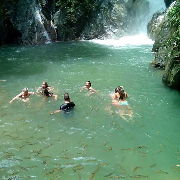 Full-Day-White-Water-Rafting-ATV-30-min.-Phuket-Adventure-3