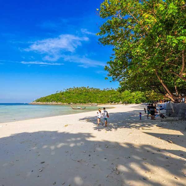 Half-Day-Afternoon-Sunset-Racha-Island-Tour-Phuket-13