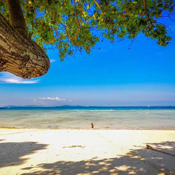 Half-Day-Afternoon-Sunset-Racha-Island-Tour-Phuket-15