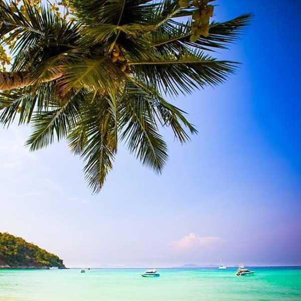 Half-Day-Afternoon-Sunset-Racha-Island-Tour-Phuket-5