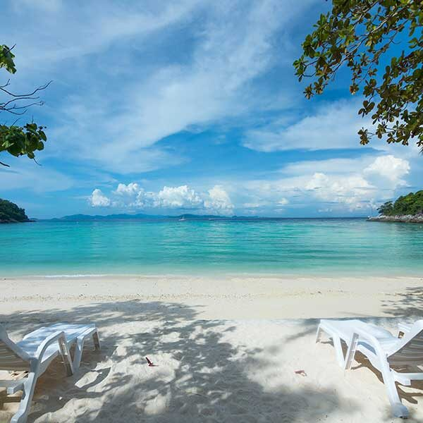 Half-Day-Afternoon-Sunset-Racha-Island-Tour-Phuket