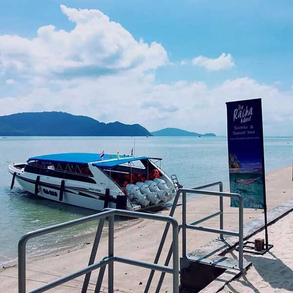 Half-Day-Afternoon-Sunset-Racha-Island-Tour-Phuket-7