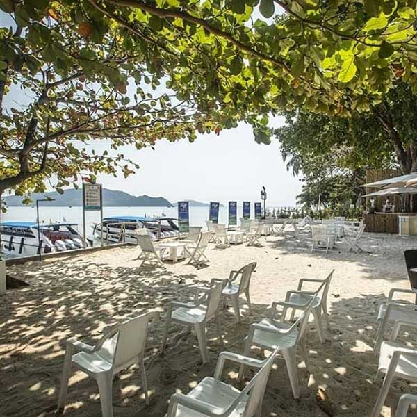 Half-Day-Afternoon-Sunset-Racha-Island-Tour-Phuket-9
