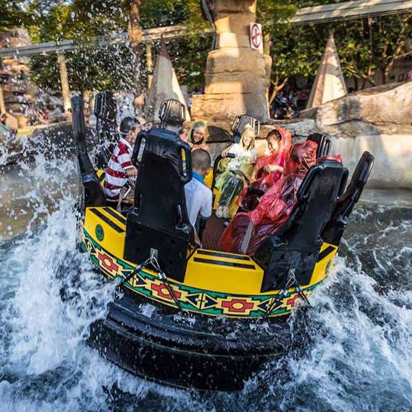 Cheap-Ticket-Book-Fun-Park-Dream-World-Bangkok-3