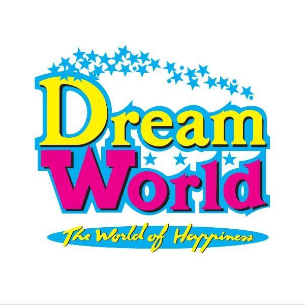 Cheap-Ticket-Book-Fun-Park-Dream-World-Bangkok