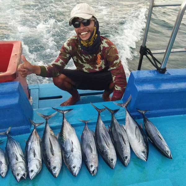 Full-Day-Fishing-Racha-Yai---Racha-Noi
