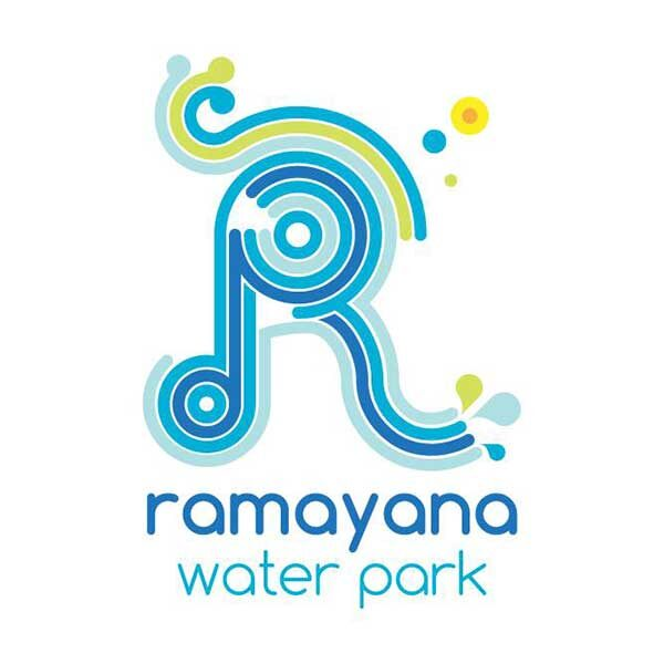 Ramayana-Water-Park-Pattaya-Ticket-Price